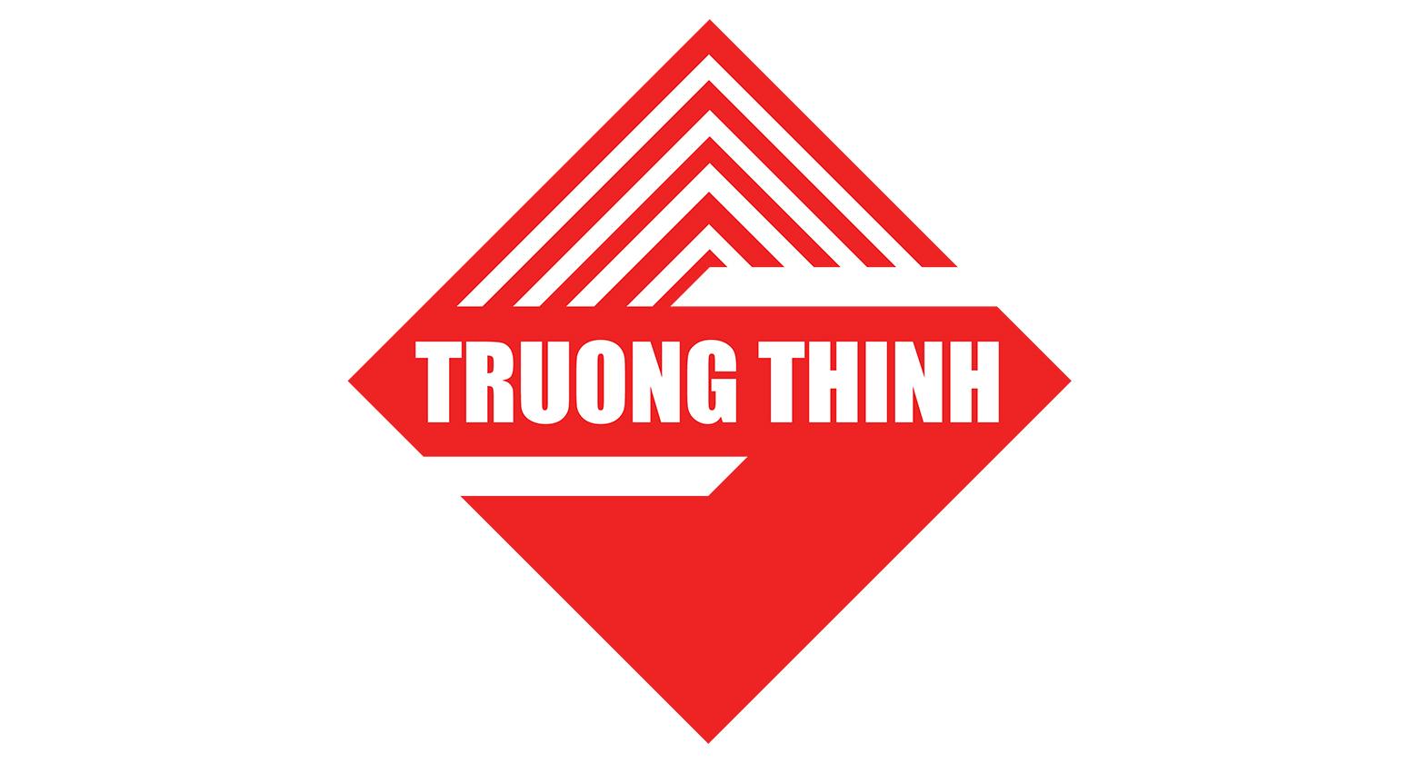 Ý Nghĩa logo mới của Trường Thịnh Group
